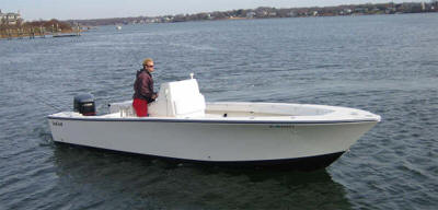 Snowfly block island fishing charters for Block island fishing charters